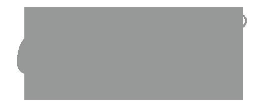Logo Kostka